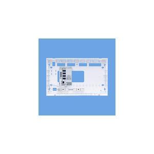 (手配品) マルチメディアポートALLギガ(10/1 WTJ4061 パナソニック|aipit