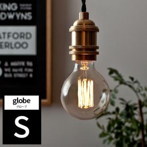 電球 E26 60W 口金 エジソンバルブ エジソン電球 エジソンランプ 裸電球 照明 ヴィンテージ...