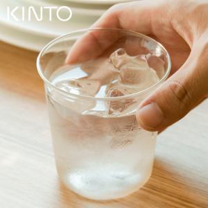 ガラスコップ ティーカップ ティーグラス 耐熱ガラスコップ ...