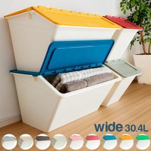 収納ボックス 収納ケース 収納 小物収納 バスケット スタッキング フタ付き おしゃれ おもちゃ 衣装 ストレージボックス ゴミ箱 収納ボックス|エア・リゾームインテリア