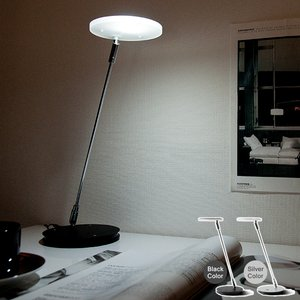 ※LED電球は交換できません ※定格寿命:40,000時間(1日8時間使用で約13年使用可能)  ※...