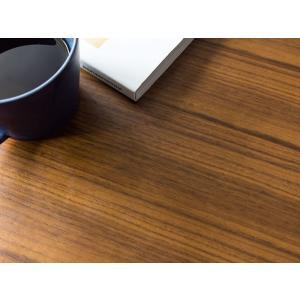 ローテーブル リビングテーブル 折りたたみテーブル センターテーブル おしゃれ 木製 北欧 シンプル モダン ウォールナット ブラウン ナチュラル air-r 10
