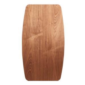 こたつテーブル 長方形 おしゃれ 90cm幅 木製 こたつ本体 コタツテーブル 炬燵 シンプル モダン リビングテーブル センターテーブル ミッドセンチュリー|air-r|06