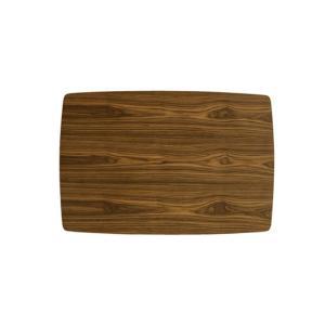 こたつテーブル 長方形 90cm幅 おしゃれ こたつ本体 コタツテーブル 木製 北欧 炬燵 rローテーブル リビングテーブル モダン シンプル ミッドセンチュリー|air-r|05