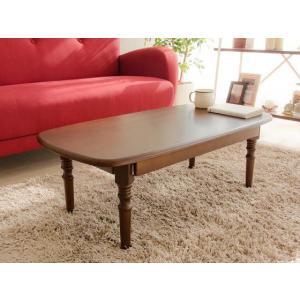 テーブル ローテーブル 折りたたみ 木製 センターテーブル リビングテーブル 90 北欧 ちゃぶ台 かわいい おしゃれ ナチュラル 折れ脚 人気 白 カフェ|air-r|05