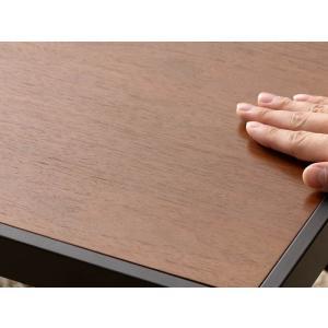 リビングテーブル 昇降式テーブル センターテーブル リフティングテーブル おしゃれ 北欧 モダン シンプル ローテーブル 高さ調整 キャスター付き|air-r|08