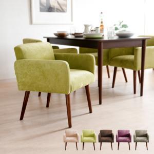 ※2012年6月販売分より脚部色味と座面デザインが一部変更になっております(ページに使用している写真...