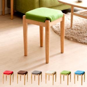 スツール 椅子 イス 木製 おしゃれ 北欧 シンプル チェアー スタッキング 玄関スツール 天然木 積み重ね コンパクト リビング ダイニング 送料無料|air-r