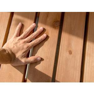 縁台 木製 おしゃれ 縁側 ウッドデッキ 90×58 天然木 ガーデンベンチ シンプル 縁台 庭 ベランダ ガーデン スリム90cm幅単体販売 送料無料 air-r 05
