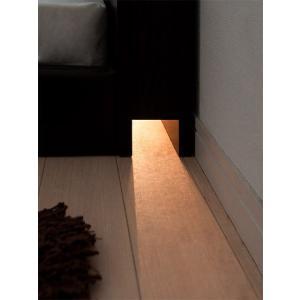 ベッド ロータイプベッド ワイド キング 木製 すのこ フロアベッド PALATE パレート フレーム単体販売 ワイドキング200 シンプル 北欧 モダン air-r 06
