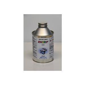 エアブラシ専用塗料Brushre 密着剤 airbrushworks