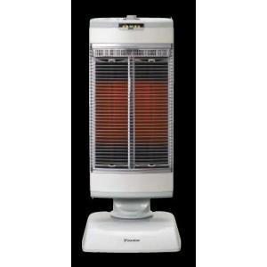 ダイキン セラムヒート ERFT11RS 遠赤外線暖房機