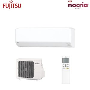 2019年モデル 富士通ゼネラルAS-C28Jおもに10畳用エアコン|aircon-saikuu