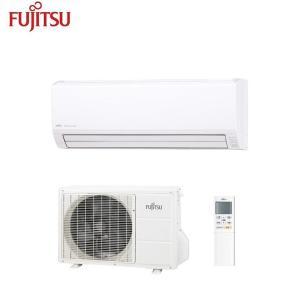 2019年モデル 富士通ゼネラルAS-V25Jおもに8畳用エアコン|aircon-saikuu