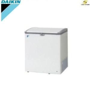 ダイキン冷凍ストッカー【冷凍庫】150LクラスLBFD1AAS|aircon-saikuu