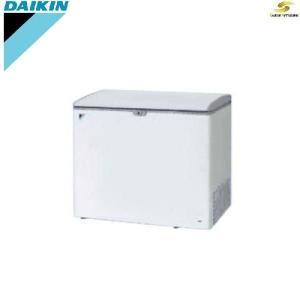 ダイキン冷凍ストッカー【冷凍庫】200LクラスLBFD2AAS|aircon-saikuu