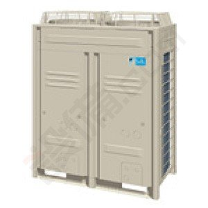 LSVEP30BA ダイキン 低温用エアコン 冷凍・冷蔵用 フリーズマルチBIG ホットガス 30馬力 シングル 三相200V ワイヤード|aircon-setsubi|02