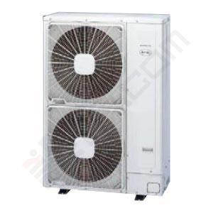 RCI-AP280SHW5-kobetsu 日立 業務用エアコン 省エネの達人 てんかせ4方向 10馬力 個別フォー 標準省エネ 三相200V ワイヤード 冷媒R410A|aircon-setsubi|02