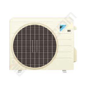 S22VTES-W ダイキン ルームエアコン 壁掛形 シングル 6畳程度 標準省エネ 単相100V ワイヤレス 室内電源 Eシリーズ|aircon-setsubi|02