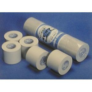 イナバ 非粘着テープ(ネオピタテープ) HY-50(アイボリー)|aircon-station