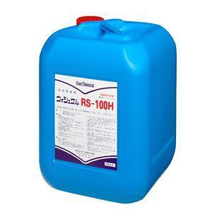 冷却水回路用洗浄剤 RS−100H(20kg)|aircon-station