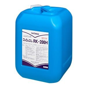 冷却水回路用洗浄剤 RK−200H(20kg)|aircon-station