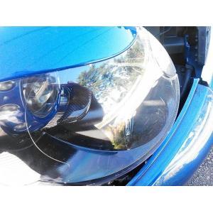 【シルキーシャークプロジェクト】BMW MINI R56系 ...