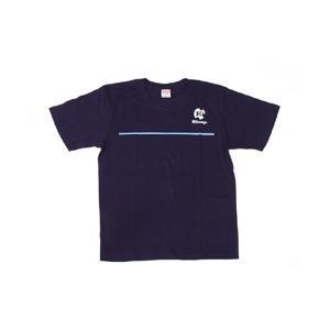 【3D デザイン】T-Shirt サイズS ブラック