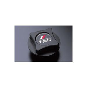 【ティーアルディー】ヴェルファイア ANH2#W・GGH2#W オイルフィラ−キャップ 樹脂製 (350Z-G,350Z,240Z)装着画像はイメ-ジで