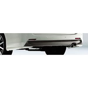 【ティーアルディー】ヴェルファイア [ANH2#W・GGH2#W] ハイレスポンスマフラーVer.S 3.5L 350Z