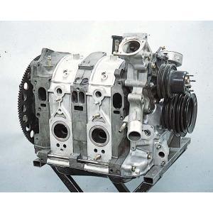 【アールイーアメミヤ】RX-7 FC3S 後期 リビルトエンジン 要下取