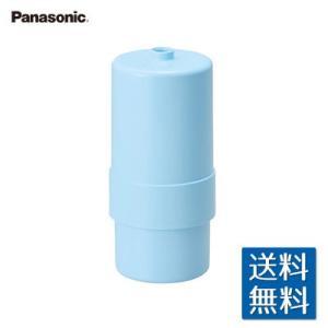 Panasonic(パナソニック) TK-AS30-W用 アルカリカートリッジ  TK-AS30C1