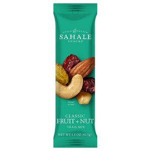 〔新商品〕SAHALE サハレスナック ナッツ ミックスナッツ 25-381213 外国 お菓子 美味しい|airleaf