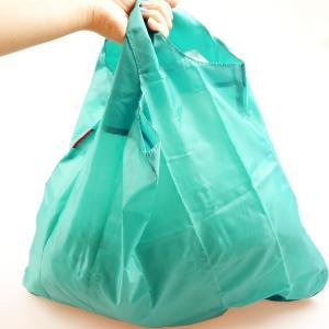 [プレミアムSALE]〔エコバッグ〕reisenthel mini maxi shopper アクア ドイツ 買付 いい買い物の日 2018|airleaf