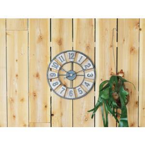 〔送料無料〕 RUOTA CLOCK ルオータ クロック 壁掛け時計|airleaf|02