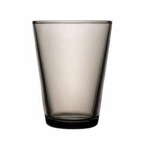 イッタラ iittala ティーマ TEEMA ハイボールグラス 400cc グラス ハイボール お酒 ウイスキー|airleaf|09