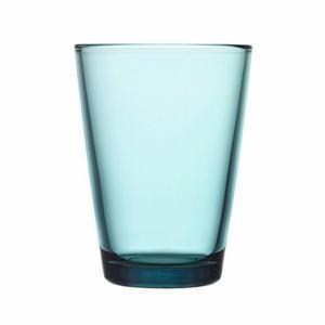 イッタラ iittala ティーマ TEEMA ハイボールグラス 400cc グラス ハイボール お酒 ウイスキー|airleaf|10