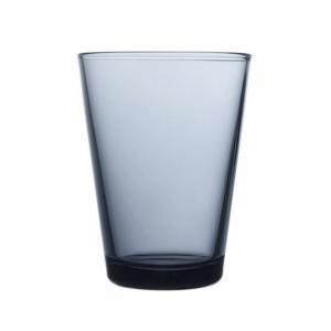 イッタラ iittala ティーマ TEEMA ハイボールグラス 400cc グラス ハイボール お酒 ウイスキー|airleaf|07