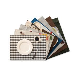 〔新商品〕FOODIE PAPER PEN&DELI メモ帳 メモパッド かわいい ユニーク おしゃれ 文房具 ステーショナリー|airleaf