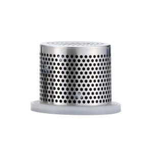 〔新商品〕水素水生成器 サンテエミュー 交換用カートリッジ 父の日 プレゼント 2018 70代 60代 50代|airleaf