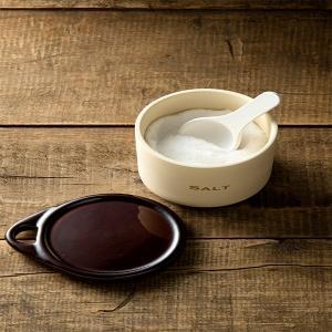 〔珪藻土〕アネスティ Karari  スプーンLサイズ(ホワイト)キッチンツール  グッズ 湿気取り 乾燥 水切り|airleaf