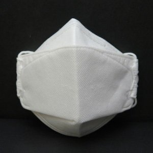 [SALE]〔マスク〕PM2.5 対策マスク(こども・女性用) (米国N95規格クリア)|airleaf|02