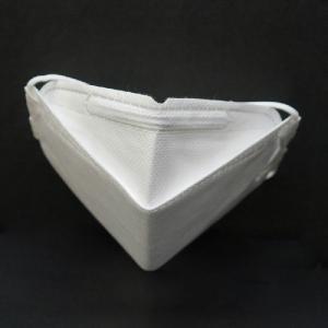 [SALE]〔マスク〕PM2.5 対策マスク(こども・女性用) (米国N95規格クリア)|airleaf|03
