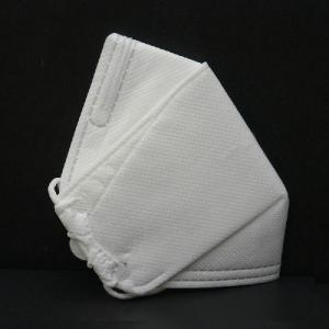 [SALE]〔マスク〕PM2.5 対策マスク(こども・女性用) (米国N95規格クリア)|airleaf|05