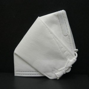 [SALE]〔マスク〕PM2.5 対策マスク(こども・女性用) (米国N95規格クリア)|airleaf|06