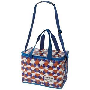 アップタイムス クーラースクエアバック アーリータイムス 保冷バッグ おしゃれ 大きめ 大容量 ピクニック アウトドア レジャー キャンプ|airleaf