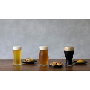 アデリア クラフトビア・マスター ビール ビールグラス ビアグラス オシャレ 父の日 プレゼント 2019|airleaf