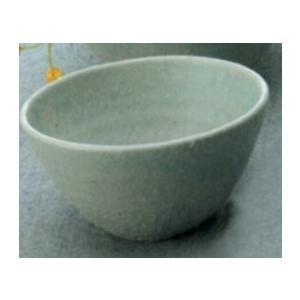 [プレミアムSALE]ヤマ庄陶器  淡藍マルチ鉢(大) 信楽焼 和食器 皿 プレゼント お祝い airleaf