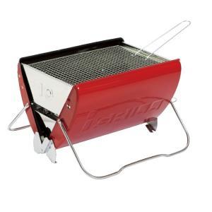 〔新商品〕[送料無料]アイロダ アイグリル 10 レッド iG10-R アウトドア用品 調理器具 バーベキュー BBQ 焼肉 グリル アウトドア キャンプ |airleaf