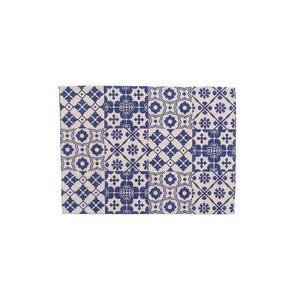 ラグ ブルー系190614 W50 XD70 cm インテリア 絨毯 オシャレ リビング じゅうたん[当日発送可※条件あり※]|airleaf